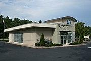 2008-07-25 RTP Federal Credit Union.jpg