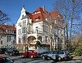20080125145DR Dresden-Blasewitz Villa Goetheallee 23.jpg