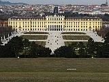 20080215-18 Wenen (439).jpg