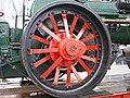 20080419.Sächsischer Dampfmaschinenverein.-037.jpg