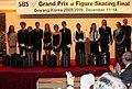 2008 GPF Banquet16.jpg