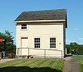 2009-0805-MN-NewUlm-KieslingHouse.jpg