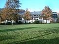 2009-10-30-Altenbeken-4a.jpg