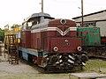 20090516-AgiosIoannis-A151.jpg