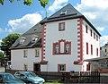 20090523265DR Freiberg Herrenhaus Lößnitz Agricolastr 21.jpg