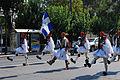 20090802 athina evzone16.jpg