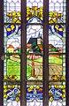 20090901390DR Geithain St Nikolaikirche Geithain-Fenster.jpg