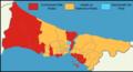 2009 İstanbul Yerel Seçim Sonuçları Haritası.png