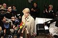 2009 m. Respublikos Prezidento rinkimai Dalia grybauskaitė 02.jpg