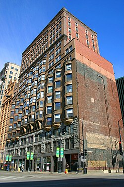 Apartment Buildings For Sale In St Louis