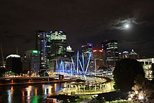 2010-04 Kurilpa Bridge.jpg