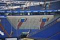 2010-06-03 Arena AufSchalke 19.jpg