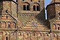 2010.04.10.160723 Detail Abteikirche Marmoutier FR.jpg