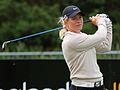 2010 Women's British Open – Suzann Pettersen (21).jpg