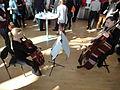 2011-10-13 TEDxRotterdam 110.JPG