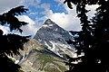 2011-365-218 Matterhornish (6018485443).jpg