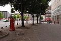20110719 liege02.jpg