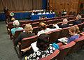 20110920-AMS-RBN-5767 - Flickr - USDAgov.jpg