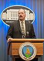 20111215-OSEC-RBN-8817 - Flickr - USDAgov.jpg