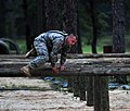 2011 Army National Guard Best Warrior Competition (6026060831).jpg
