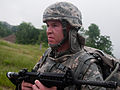 2011 Army Reserve Best Warrior 110622-A-XN107-149.jpg