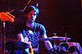 2011 Jazzpospolita live at Alchemia – Wojciech Oleksiak (5).jpg
