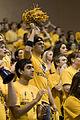 2011 Murray State University Men's Basketball (5496484905).jpg