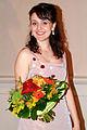 2012-05-11 Hannover im Wort Lieder aus Leid (05) Jardena Flückiger.jpg