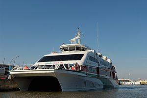 2012-05-28 Cuxhaven DSCF0077.jpg