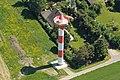 2012-05-28 Fotoflug Cuxhaven Wilhelmshaven DSCF9837.jpg