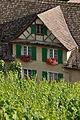 2012-07-11 19-07-42 Switzerland Kanton Schaffhausen Dörflingen.JPG