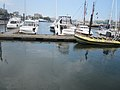 2012-07-13 Victoria Harbour 03.jpg