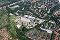 2012-08-08-fotoflug-bremen zweiter flug 0288.JPG