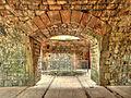 2012-09-02 15-06-36-PA00135351-fort-giromagny 02.jpg