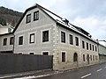2012.01.15 - Weyer62 - Bürgerhaus, Wachszieherhaus, Gut an der Steinwand, Unterer Markt 42 - 01.jpg