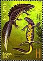 2012. Stamp of Belarus 19-2012-06-08-m1.jpg