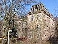 20120323535DR Großzschepa (Lossatal) Rittergut Schloßruine.jpg