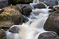 20120430-06(Akmeņupītes ūdenskritums).jpg