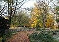 20121029045DR Dresden-Südvorstadt Beutlerpark Herbst.jpg