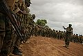 2012 06 05 FC AfgoyAMISOM Force Commander tours Afgoye Corridor 02e a (7350749254).jpg