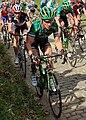 2012 Ronde van Vlaanderen, Thomas Voeckler (7038278401).jpg