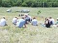 2012 South Dakota Youth Range Camp (7883139856).jpg