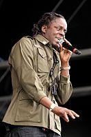 2013-08-25 Chiemsee Reggae Summer - Richie Spice 5611.JPG