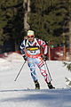 20130228 Biathlon Oslo 129 Simon Fourcade (FRA).jpg