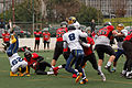 20130310 - Molosses vs Spartiates - 050.jpg