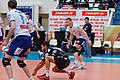 20130330 - Vendée Volley-Ball Club Herbretais - Foyer Laïque Saint-Quentin Volley-Ball - 026.jpg