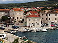 20130604 on the Island of Brač 004.jpg