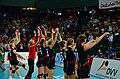20130908 Volleyball EM 2013 Spiel Dt-Türkei by Olaf KosinskyDSC 0355.JPG