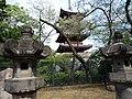 20130930 10 Tokyo - Ueno Park (10377714466).jpg