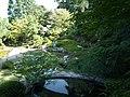 20131014 14 Kyoto - Higashiyama - Shoren-in Temple (10512549835).jpg